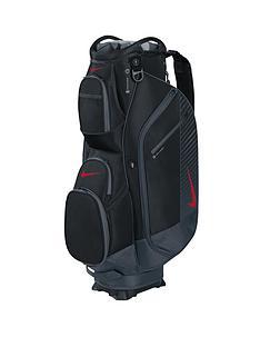 nike-m9-cart-bag