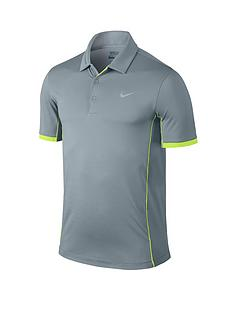 nike-modern-tech-ultra-golf-mens-polo-shirt