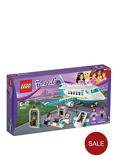 lego-friends-heartlake-private-jet