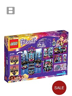 lego-friends-pop-star-show-stage-41105