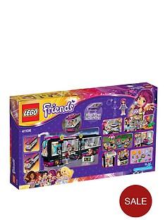 lego-friends-pop-star-tour-bus