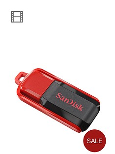 sandisk-16gb-cruzer-switch-usb