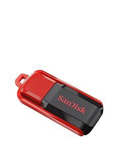 sandisk-32gb-cruzer-switch-usb