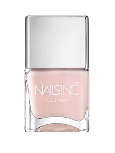 nails-inc-london-court-nail-pure