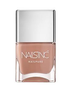 nails-inc-montpelier-walk-nail-pure