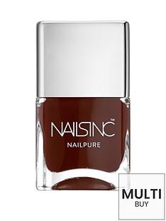 nails-inc-victoria-nail-pure-free-nails-inc-nail-file
