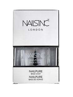 nails-inc-nail-pure-base-coat