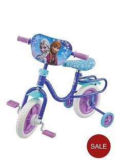 disney-frozen-10-inch-bike