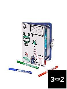 tech-air-little-monster-7-inch-tablet-case