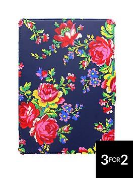 accessorize-russian-rose-ipad-air-2-case