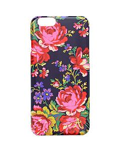 accessorize-russian-rose-iphone-6-clip-on-cover