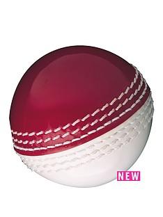 gunn-moore-skills-ball-junior-redwhite