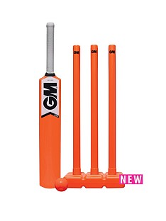 gunn-moore-icon-all-weather-cricket-set--