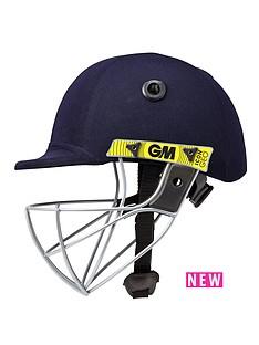 gunn-moore-icon-geo-helmet-senior-navy
