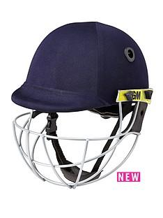 gunn-moore-icon-geo-helmet-junior-navy