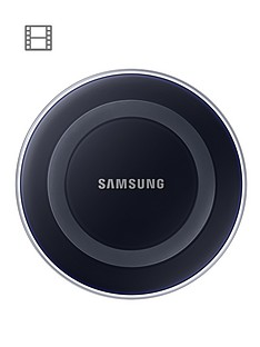 samsung-s6-s7-and-s7-edge-wireless-charging-pad