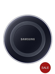samsung-s6-wireless-charging-pad