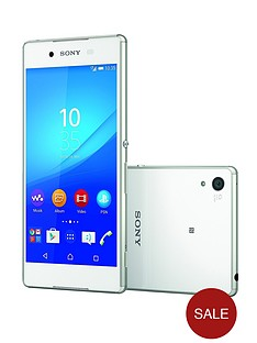 sony-xperia-z3-plus-32gb-white