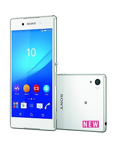 sony-xperia-z3-smartphone-with-free-sony-mdr-10rc-headphones-white