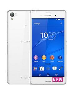 sony-xperia-m4-aqua-smartphone-white