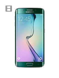samsung-galaxy-s6-edge-32gb-green