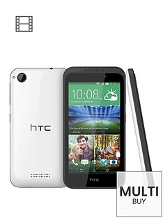 htc-desire-320-8gb-white