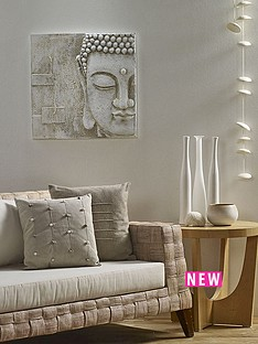 peaceful-buddha-3d-canvas