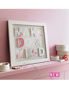 make-do-and-mend-framed-wall-art