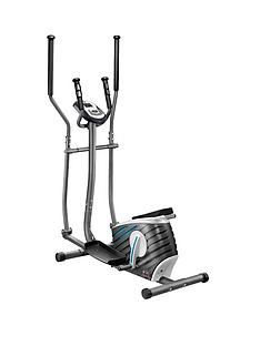 body-sculpture-programmable-magnetic-elliptical-cross-trainer