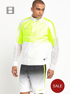 nike-mens-revolution-woven-jacket