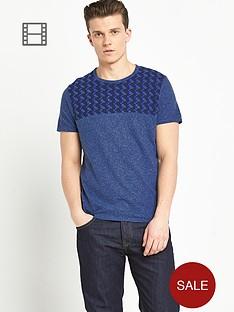 ben-sherman-mens-geo-block-print-t-shirt