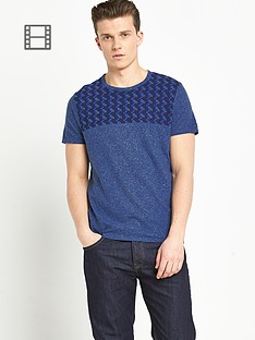 ben-sherman-mens-geo-block-print-t-shirt