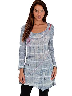 joe-browns-pacific-ocean-tunic