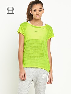 nike-dri-fit-touch-breeze-t-shirt
