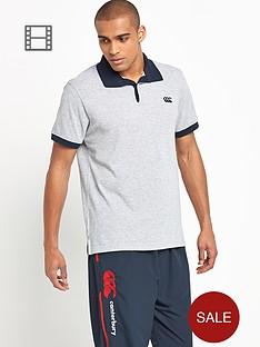 canterbury-mens-loop-polo-shirt