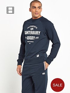 canterbury-mens-crew-sweatshirt