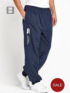 canterbury-mens-cuffed-hem-stadium-pants