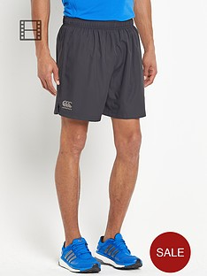 canterbury-mens-varpordri-woven-shorts