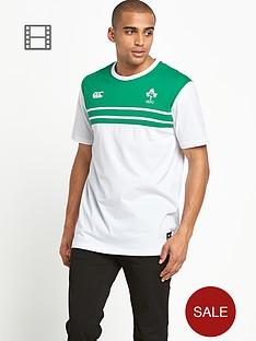 canterbury-mens-ireland-rfu-cut-and-sew-panel-t-shirt