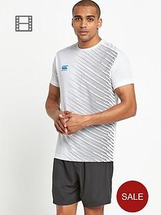 canterbury-mens-vapordri-poly-graphic-training-t-shirt