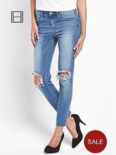 vila-crush-5p-78-skinny-jeans
