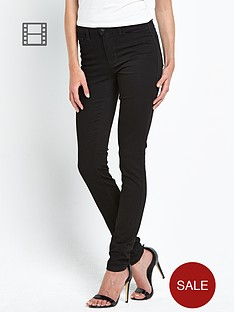 vero-moda-wonder-jeggings