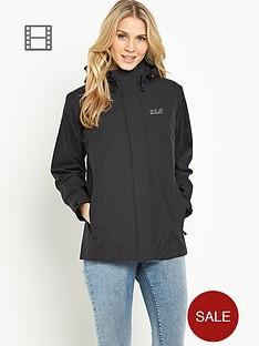 jack-wolfskin-highland-jacket