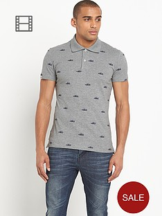 puma-mens-all-over-suede-graphic-polo-shirt