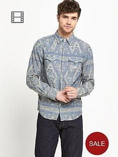 denim-supply-ralph-lauren-mens-all-over-pattern-shirt