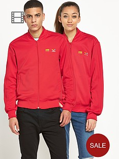 adidas-originals-unisex-supercolour-track-top-pharrell