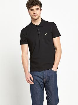 voi-jeans-mens-redford-polo-shirt