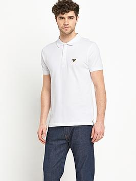 voi-jeans-mens-redford-polo-shirt-white