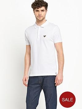 voi-jeans-mens-redford-polo-shirt-white