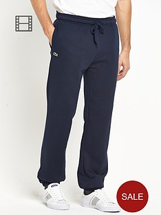 lacoste-mens-regular-sweat-pants